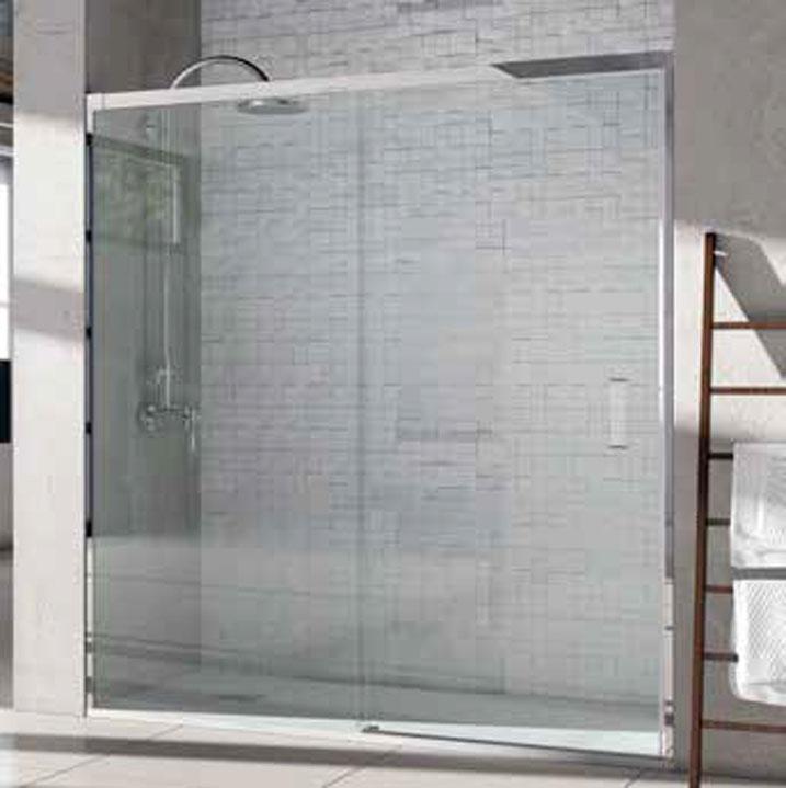 frente-ducha1