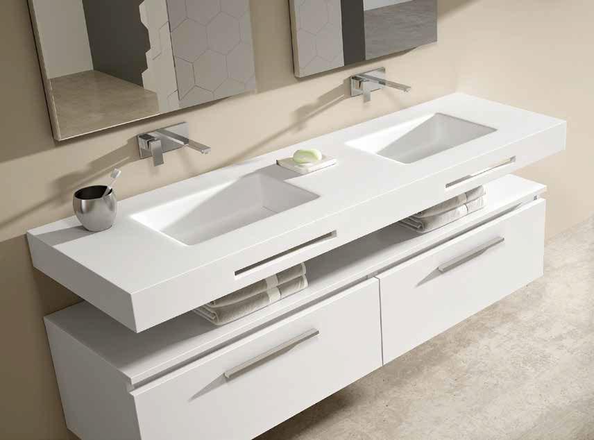 lavabo-cuarto-bano1